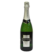 Champagne, Chandon Demi sec (750 cc)